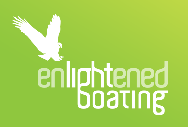 Enlightened Boats - Roof Top Boats and Sport Fishing Boats