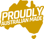 proudly-australian-made