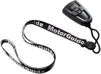 Motorguide xi5 saltwater wireless trolling motor price for Motorguide xi5 wireless trolling motor